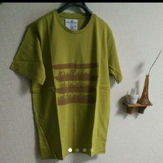アーバンリサーチ(URBAN RESEARCH)のメンズアーバンリサーチ半袖Tシャツ(Tシャツ/カットソー(半袖/袖なし))