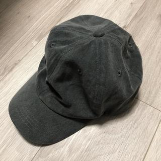 coen - コーエン coen キャップ 帽子 グレー