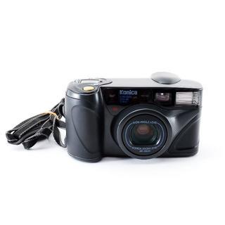 キョウセラ(京セラ)のKyocera京セラ25-100mm f/3.8-4.8 35mmフィルムカメラ(フィルムカメラ)