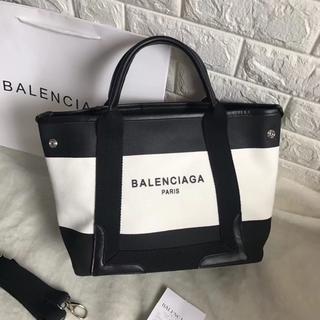 Balenciaga - 時間限定 バレンシアガ トートバッグ
