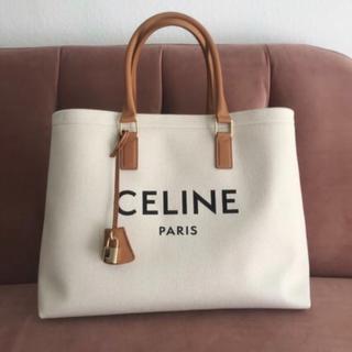 celine - セリーヌ トートバッグバッグ