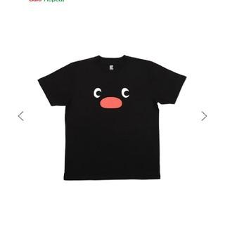 Design Tshirts Store graniph - グラニフ ピングーコラボTシャツ