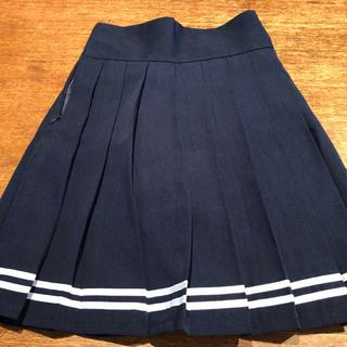 乃木坂46 - 乃木坂46 コスプレ アンコール 衣装 ライン入りプリーツスカート