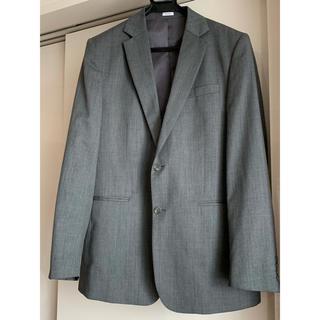 カルバンクライン(Calvin Klein)のタイムセール★Calvin Klein メンズ スーツ ジャケット(テーラードジャケット)