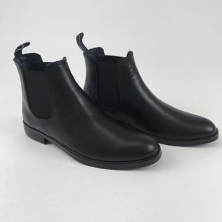 マッキントッシュフィロソフィー(MACKINTOSH PHILOSOPHY)のマッキントッシュフィロソフィー レインブーツ(長靴/レインシューズ)