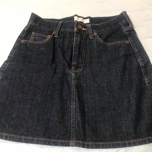 LOWRYS FARM(ローリーズファーム)のローリーズファーム  レディースのスカート(ミニスカート)の商品写真