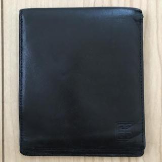 ジバンシィ(GIVENCHY)のしゃもじ。様専用 GIVENCHY 二つ折り財布(折り財布)