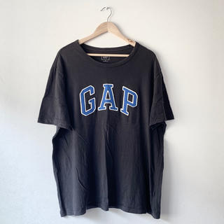 GAP - 【Used】Old GAP T