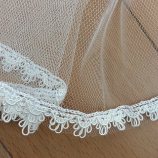 タカミ(TAKAMI)のタカミブライダル ウエディングベール(ウェディングドレス)