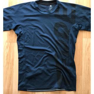 adidas - adidas Tシャツ M