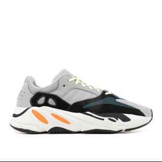 adidas - Yeezy boost 700 27.5