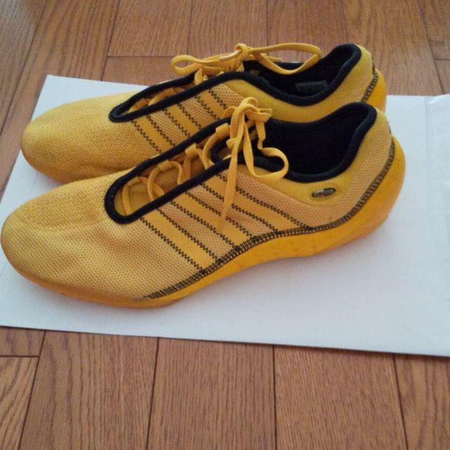 adidas(アディダス)の最終値下げ⭐adidasマリンスシューズ CLIMA COOL 26cm レディースの靴/シューズ(その他)の商品写真