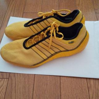 アディダス(adidas)のadidasマリンスシューズ CLIMA COOL 26cm(その他)