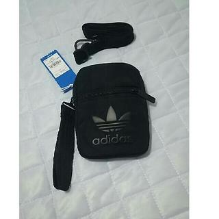 adidas - アディダス ミニバッグ