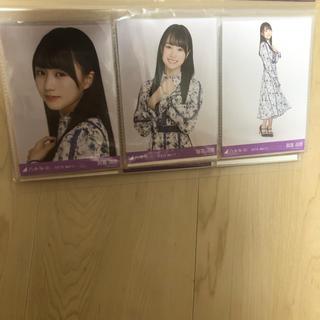 乃木坂46 - 乃木坂46 賀喜遥香 スペシャル衣装18 コンプ 生写真