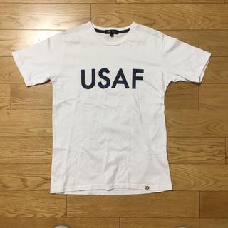 ビームス(BEAMS)のTシャツ ビームス(Tシャツ/カットソー(半袖/袖なし))