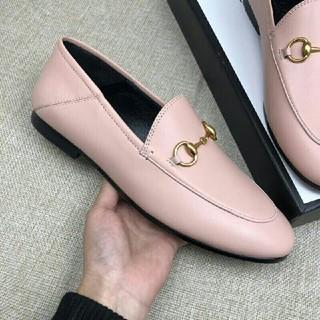 Gucci - GUCCI パンプス  22.5cm-24.5cm