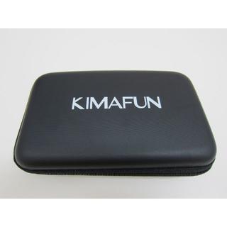 KIMAFUN クリップマイクコンデンサー 325