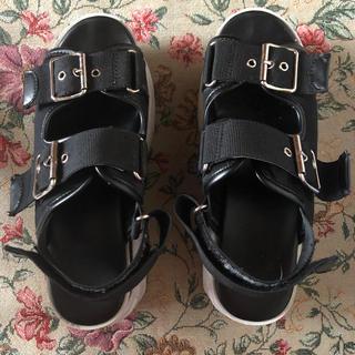 heather - 靴