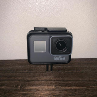GoPro - GoPro5 ブラック