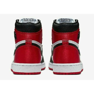 NIKE - WMNS AIR JORDAN 1 RETRO HIGH CD0461-016