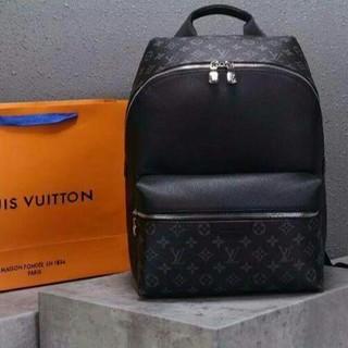 LOUIS VUITTON - LOUIS VUITTON リュック