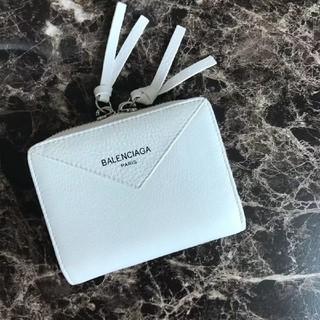 バレンシアガ(Balenciaga)のバレンシアガ 大人気 財布(財布)
