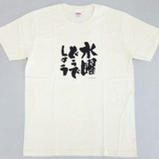 水曜どうでしょうEXPOエキスポ渋谷PARCO小祭グッズ鈴井貴之大泉洋NACS エンタメ/ホビーのタレントグッズ(男性タレント)の商品写真