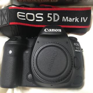 Canon - canon 5d mark4 5d4