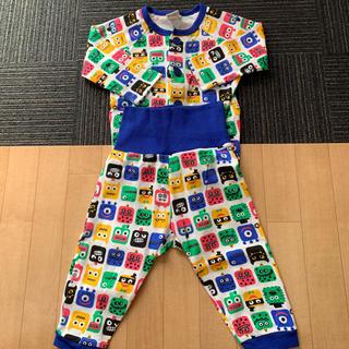 ブリーズ(BREEZE)のパジャマ(パジャマ)