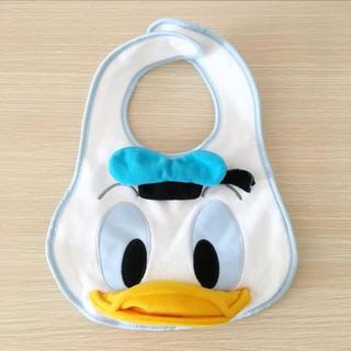 Disney - ディズニーランド購入♡ドナルド スタイ