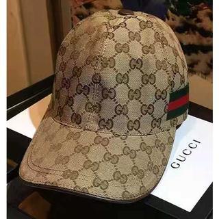 Gucci - キャップ