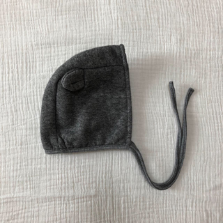 コドモビームス(こども ビームス)のtocoto vintage ボンネット(帽子)