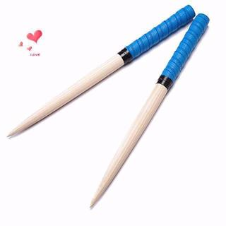 新品 太鼓の達人 マイバチ ¥1,770 商品説明 商品説明 大人気の太鼓の ¥