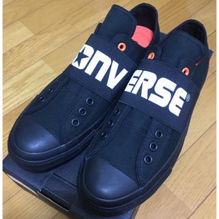 CONVERSE - converse コンバース 100 biggore slip ox 28cm