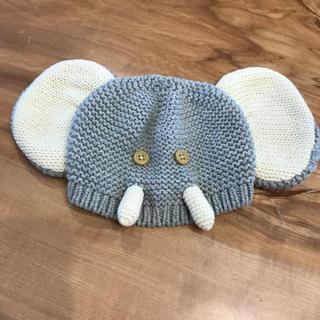 babyGAP - babyGAP ベビー ニット帽