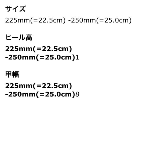 コインローファー レディースの靴/シューズ(ローファー/革靴)の商品写真