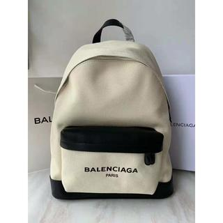 Balenciaga - 新作です大人気 のBalenciagaバックパック