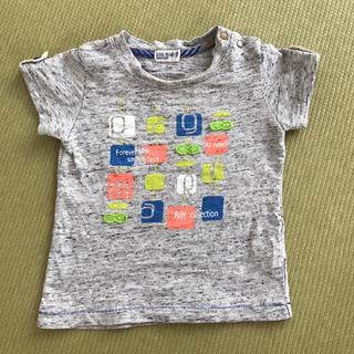 ラグマート(RAG MART)のラグマート  半袖 80㎝ (Tシャツ)