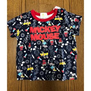 Disney - ディズニー Tシャツ キッズ