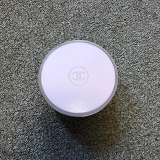 CHANEL - 【美品】本日のみ特別価格 早い者勝ち★CHANEL チャンスボディクリーム