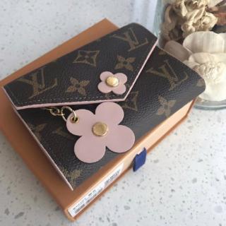 LOUIS VUITTON - 美品   ルイヴィトン   財布