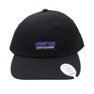 パタゴニア(patagonia)のXSサイズ パタゴニア tシャツ ロゴt P-6ロゴ レスポンシビリティ(キャップ)