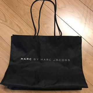 マークバイマークジェイコブス(MARC BY MARC JACOBS)のMARC BY MARC JACOBS★トートバッグ(トートバッグ)