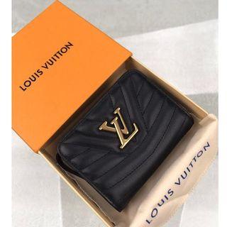 LOUIS VUITTON - 人気品   ルイビトン   財布
