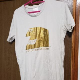 サントリー(サントリー)のSUNTORY WHISKY TORYS Tシャツ2枚セット(Tシャツ(半袖/袖なし))