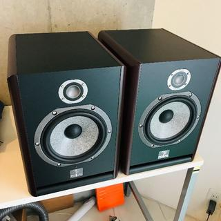Focal Solo6 Be Red(ペア)