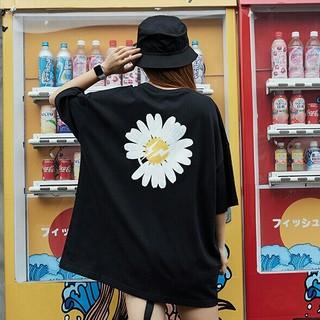 PEACEMINUSONE X FRAGMENT tシャツ ブラック 新品未使用