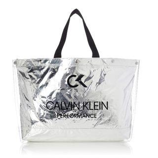 カルバンクライン(Calvin Klein)のカルバンクライン 正規品タグ付き 大きめバッグ(トートバッグ)