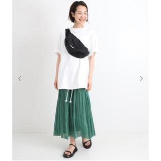 フレームワーク(FRAMeWORK)のsachi30様専用★FRAMeWORK ビッグTシャツ(Tシャツ(半袖/袖なし))